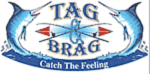 Tag and Brag
